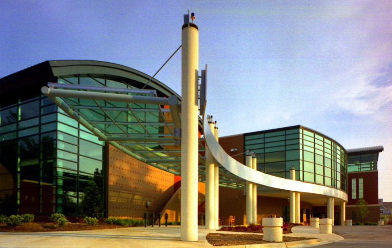 RESOLUTE Building Company