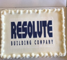 Resolute Building Company Triangle Commercial General Contractor
