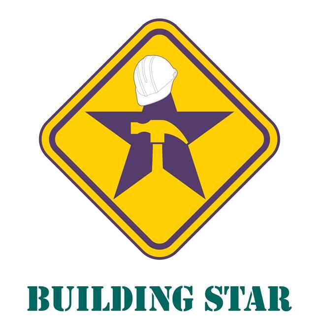 Building Star